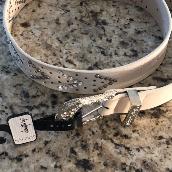 Daytrip Accessories - Day trip belt NWT